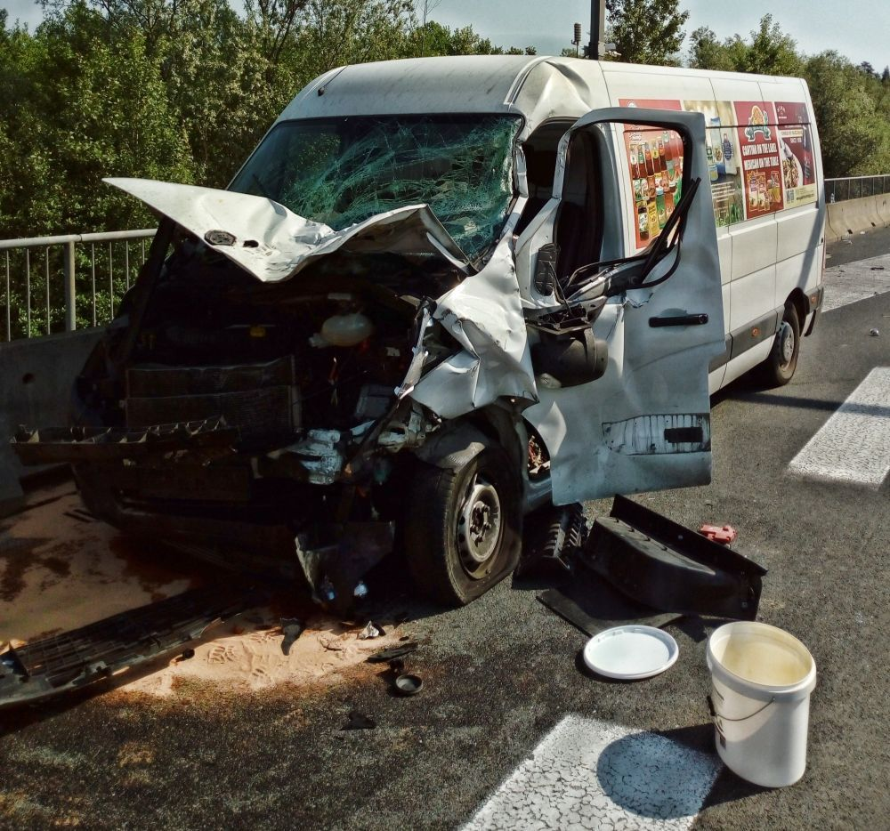 traffic accident brit dead3.jpg