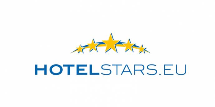 Hotelstars Tourist Accommodation Rules Now Apply in Slovenia