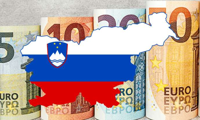 Newspaper Claims Slovenians Don't Want Higher Pay