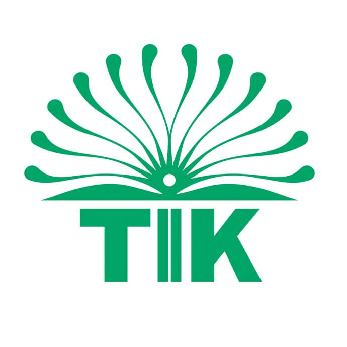 Tik Kobarid Sees Demand Rise With Pandemic