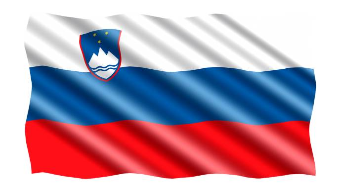 Why Slovenia Observes Sovereignty Day on October 25