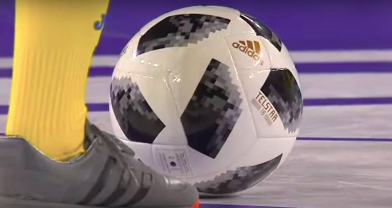 d9258b74d9a81 Futsal Euro 2018  Spain and Portugal through to Quarter-Finals (Videos)