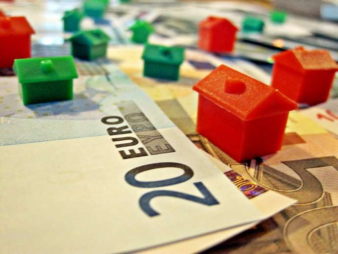 Call For Review of Property Valuation Act