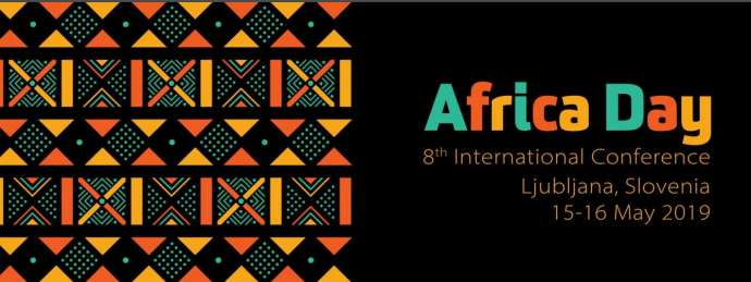 Africa Day Conference Starts in Ljubljana With Focus on Jobs, Better Links with Europe