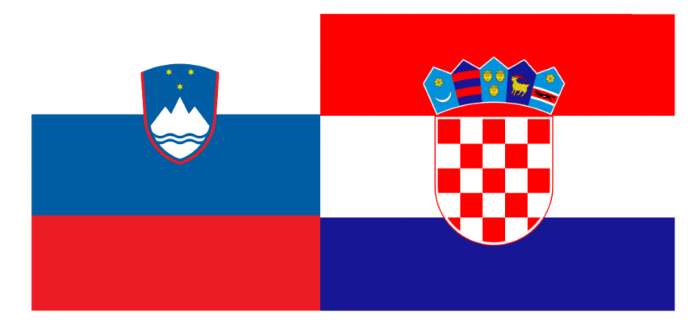A Timeline of the Slovenia-Croatia Border Dispute