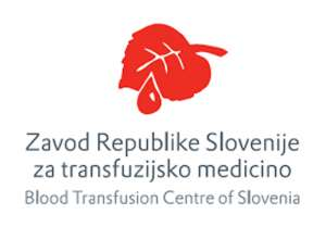 Transfusion Centre Calls for Plasma Donations from Ex-Covid Patients