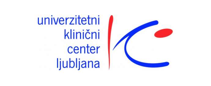 UKC Ljubljana Carries Out First Lung Transplant in Child
