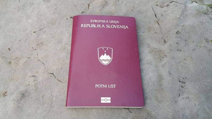 Brexit: How to Get Dual Citizenship in Slovenia