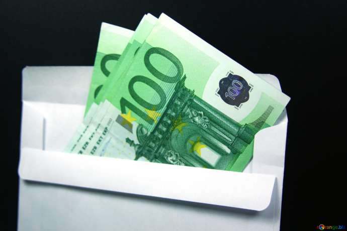 Slovenia's Minimum Wage Likely to Rise Slowly to Give Businesses Time to Adjust