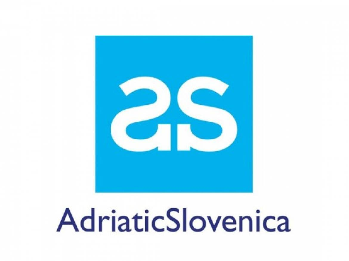 Adriatic Slovenica Partners with Participatory Healthcare