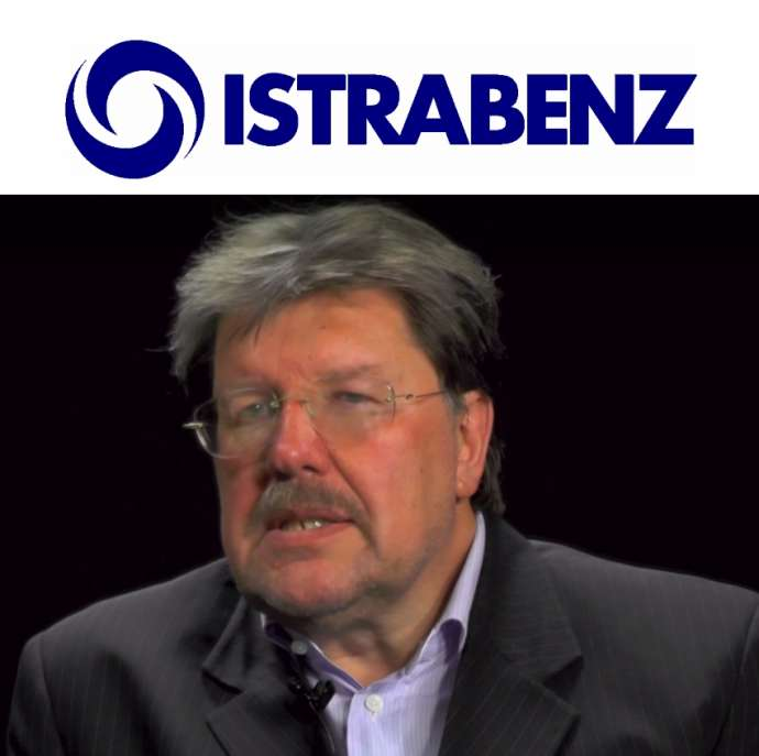 Ex-Istrabenz CEO Gets 2.5 Yrs in Jail for Abuse of Office Added to 5 Yrs for Money Laundering