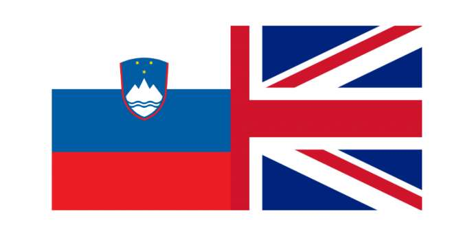Think-Tank: Direct Impact of No-Deal Brexit on Slovenia Would be Small