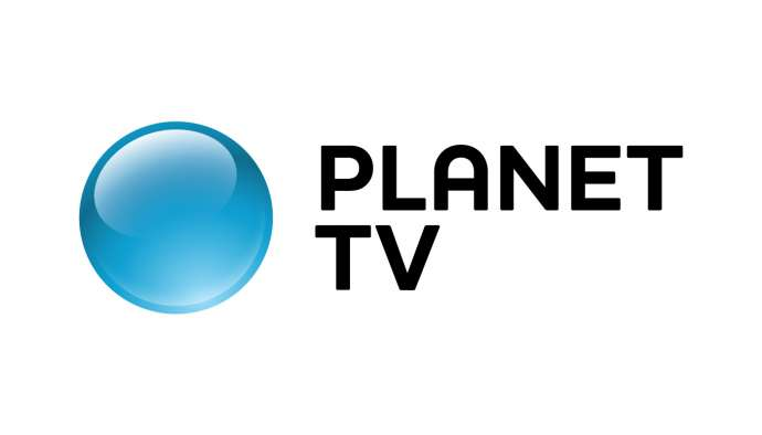 Slovenia's Planet TV Sold to Hungarian Owner Linked with Orban