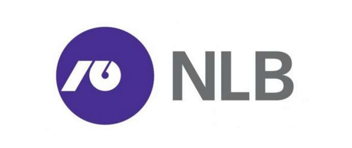 10% of NLB Bank Sold for €109.5 Million