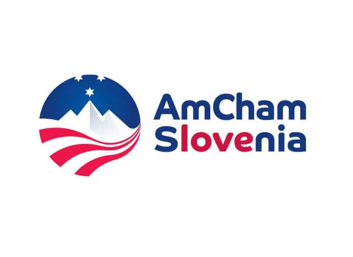20 Years of AmCham Slovenia: Local & Global Firms Increasingly Interdependent