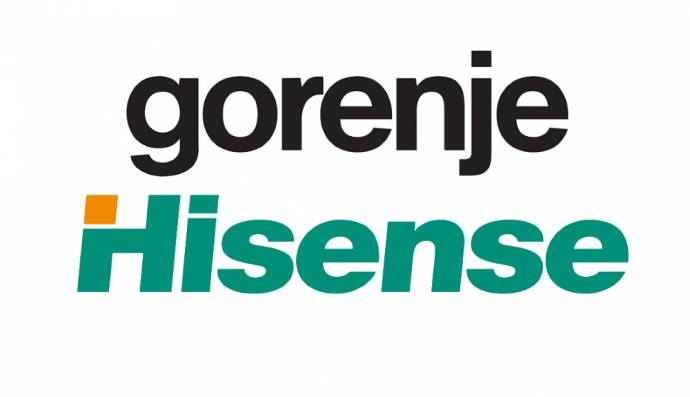 Hisense's Takeover of Gorenje Wins Brussels' Approval