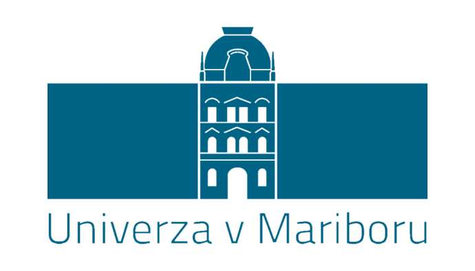 "Maribor University Launches Platform for ""Smart Cities"""