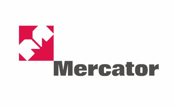 Mercator Doubles Operating Profit in H1, up to €16.9m