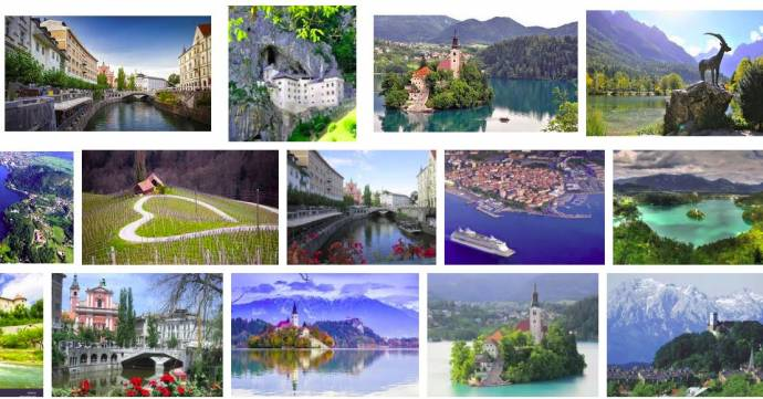 "Google Image results for ""slovenian tourist destinations"""