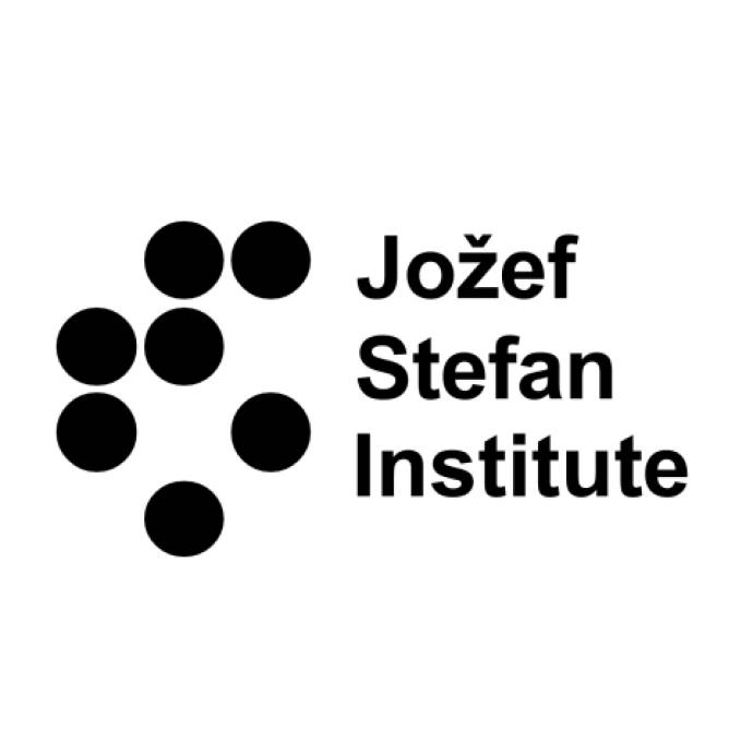 Jožef Stefan Institute Wins Top Two Spots in Global Ambient Intelligence Competition