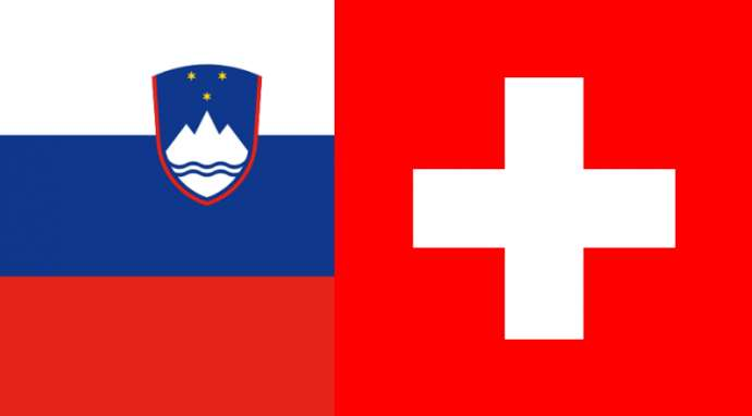 Background: Pahor Begins Swiss Visit, Focus on Political & Business Ties