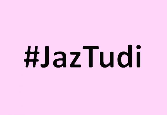 Results of #JazTudi Campaign Show Most Victims Minors, Knew Abusers