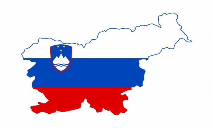 "Brand ""Slovenia"" Sees Strongest Growth Among Emerging European Nations"