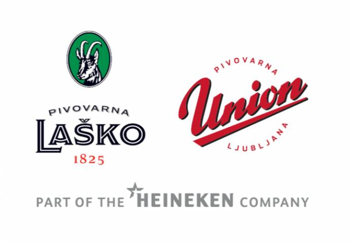 Laško Union Reports Higher Revenues & Profits for 2017