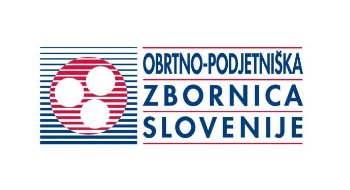 Slovenian Chamber of Small Business Sets Out Aims for 3rd Corona Aid Package