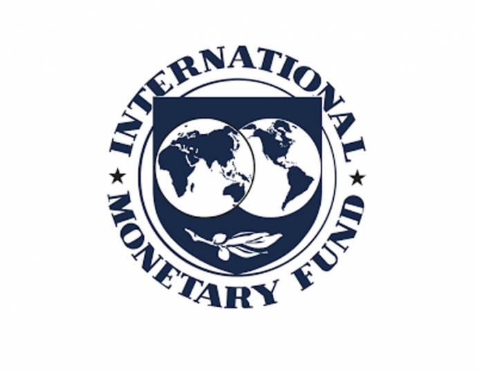 IMF Raises Growth Forecasts for Slovenia