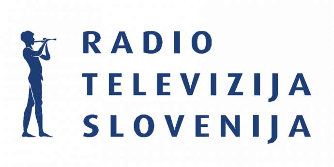 Attacks on RTV Slovenija Journalists Condemned