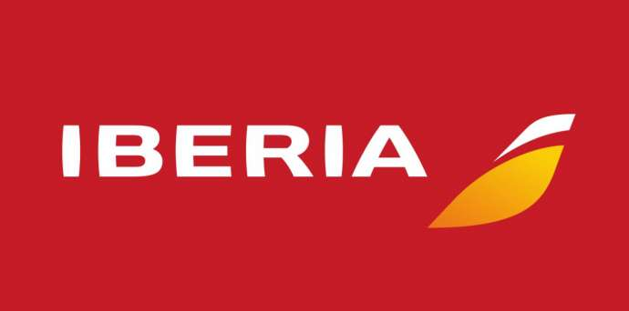 Iberia to Launch Madrid, Ljubljana Flights in August, Return Tickets from €115