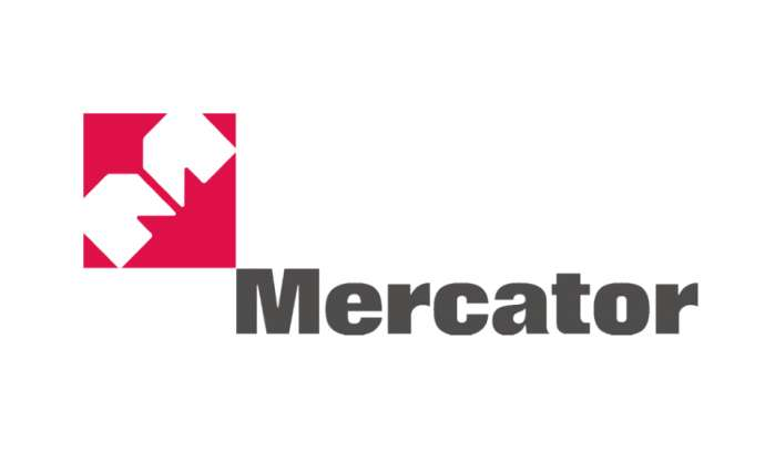 Agrokor Files EU Complaint After Mercator Shares Seized by Govt.