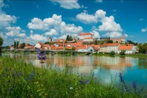 Ptuj, Slovenia's Oldest Town and a Cultural Gem for All Ages