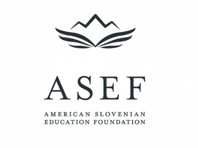 Slovenia and ASEF Sign Deal to Strengthen Ties with US-Based Slovene Researchers