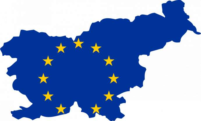 Slovenia's EU Presidency: Aims for a Safe & Sustainable Union, Based on Rule of Law
