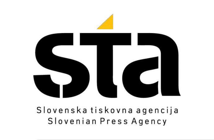 Slovenian Press Agency Concerned About Changes to Media Law