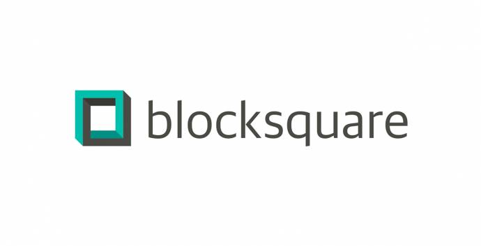 Slovenia Losing Blockchain Leadership, Claims Blocksquare Team Member