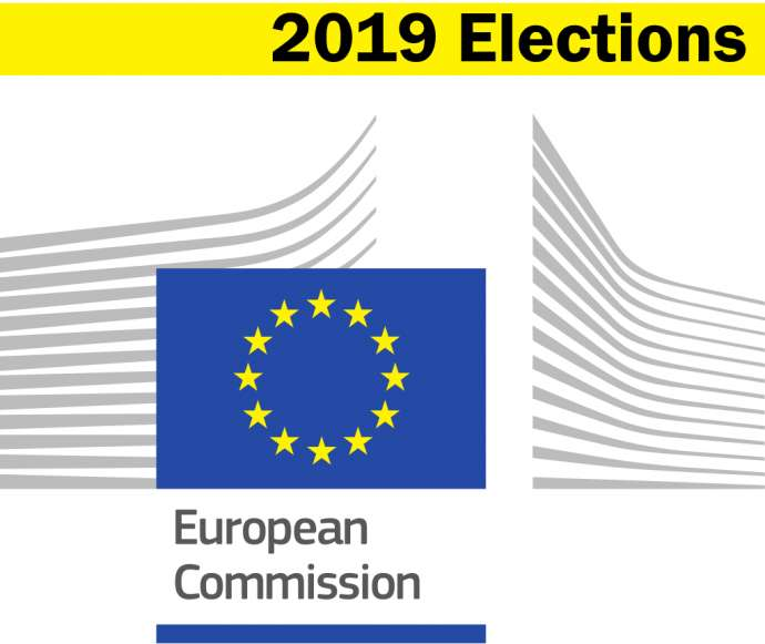 EU Elections 2019: Centre-Right Have Dominated Slovenia's 3 EU Elections (Feature)