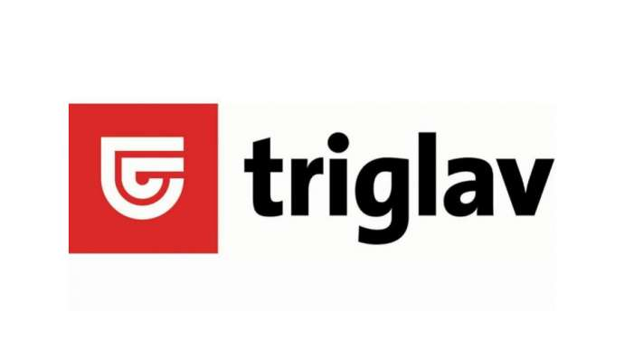 Triglav Insurance Reports €34.7m Net Profit in H1