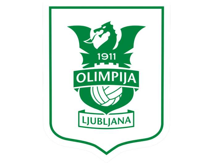 Football: Olimpija Ljubljana For Sale, Reportedly to Italian Businessman