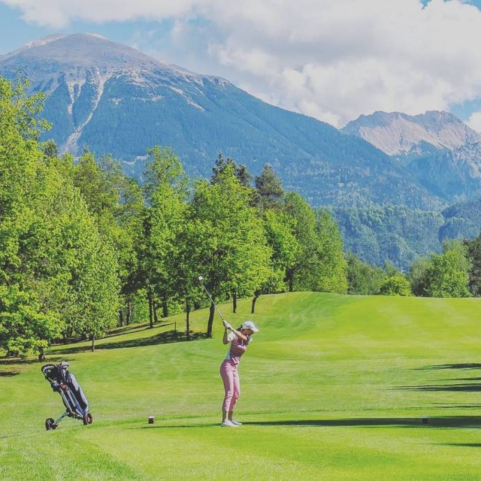 "Royal Bled Added to List of ""Best and Most Beautiful"" Golf Courses"