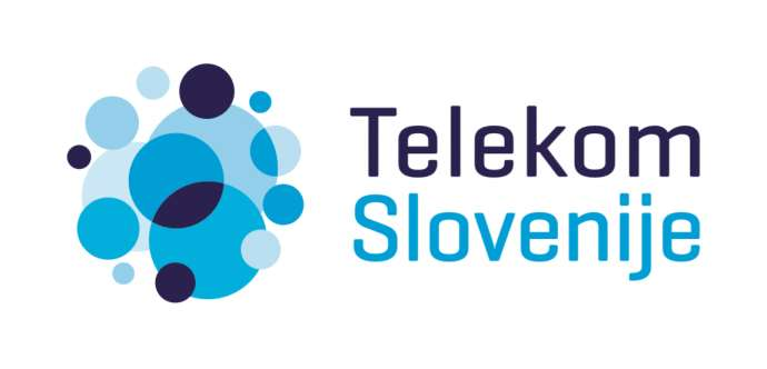 Telekom Slovenije Saw 268% Rise in Net Profit for 2018