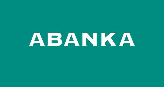 Abanka Privatisation May Be Suspended Pending Bailout Investigation