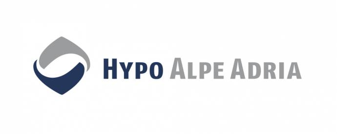 hypo group alpe adria analysis European commission - press release details page - brussels, 4 august 2010 the european commission has approved under the merger regulation the acquisition of the austrian financial group hypo group alpe adria (hgaa) by the austrian ministry of finance.