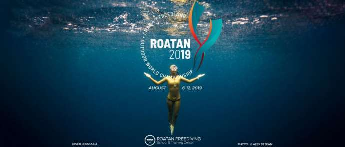 Freediving: Will Alenka Artnik Break Another World Record? (Watch Live)