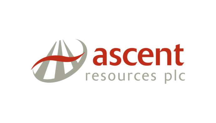 Ascent Resources Starts Legal Action Over Petišovci Gas Field
