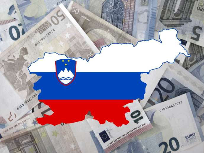 Slovenia's Economy Now More Resistant to Shocks, But High Taxes & Regulations Remain Challenges to Growth