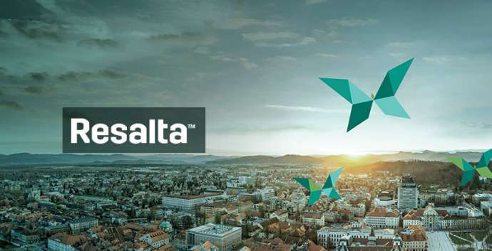 Resalta, Sustainable Energy Company, Wins €6m EIF Funds