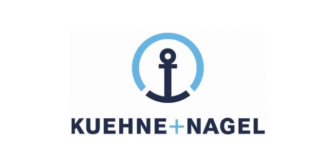 Kuehne + Nagel Opens Huge Drug Logistics Centre Near Ljubljana Airport, With More to Come
